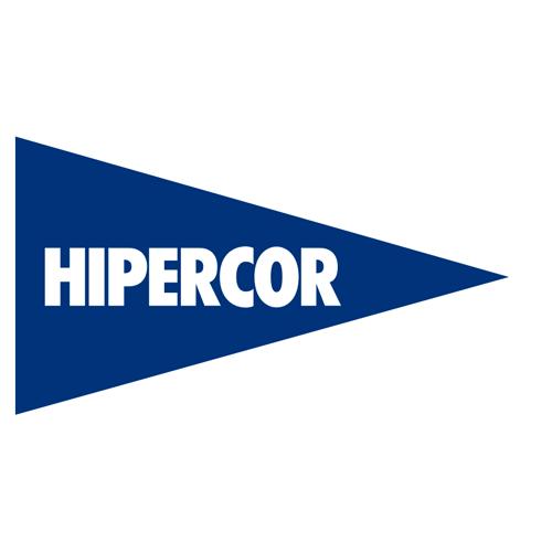 paturpat-logo-hipercor