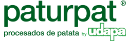 logo-paturpat-by-udapa