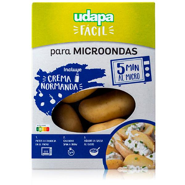 patata-crema-normanda-producto-paturpat
