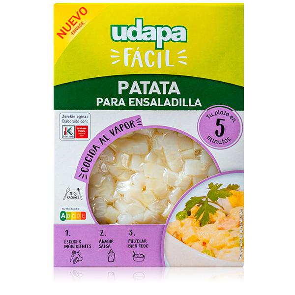 patata-ensaladilla-producto-paturpat