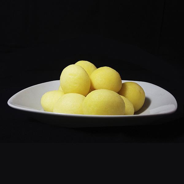patata-parisina-producto-paturpat