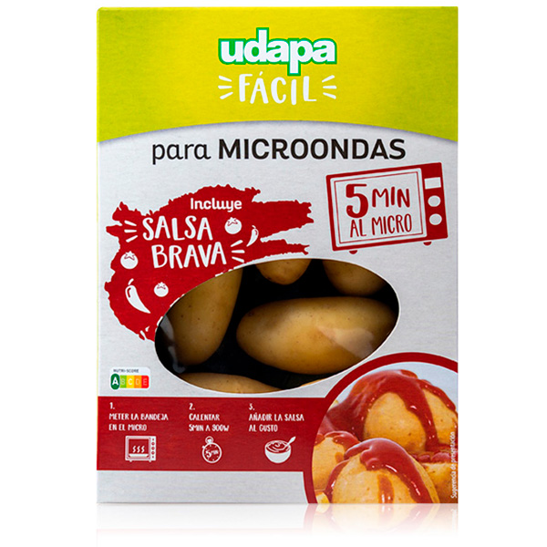 patata-salsa-brava-producto-paturpat