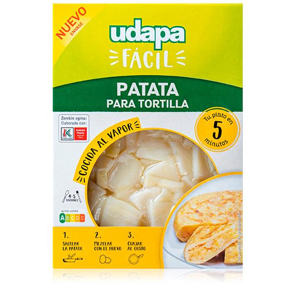 patata-tortilla-producto-paturpat